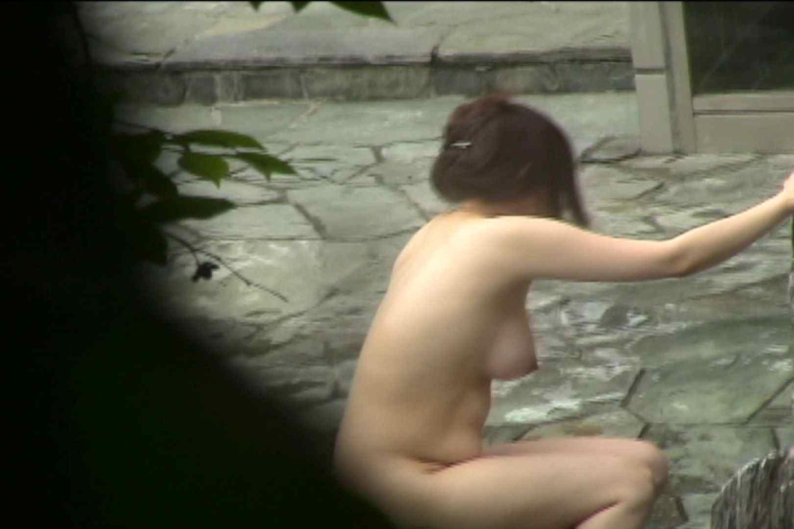 No.24 ピチピチTシャツを着て欲しいギャルです 裸体 ぱこり動画紹介 64連発 47