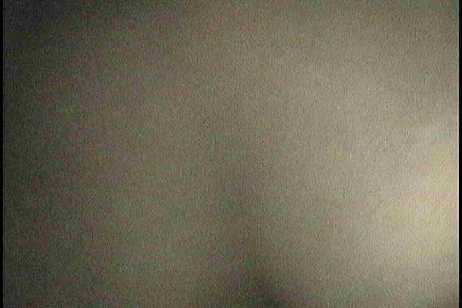 No.16 アニマル柄の水着 レースのパンツにナプキンを装着する金髪お女市さん 乙女ちゃん 盗み撮り動画キャプチャ 103連発 3