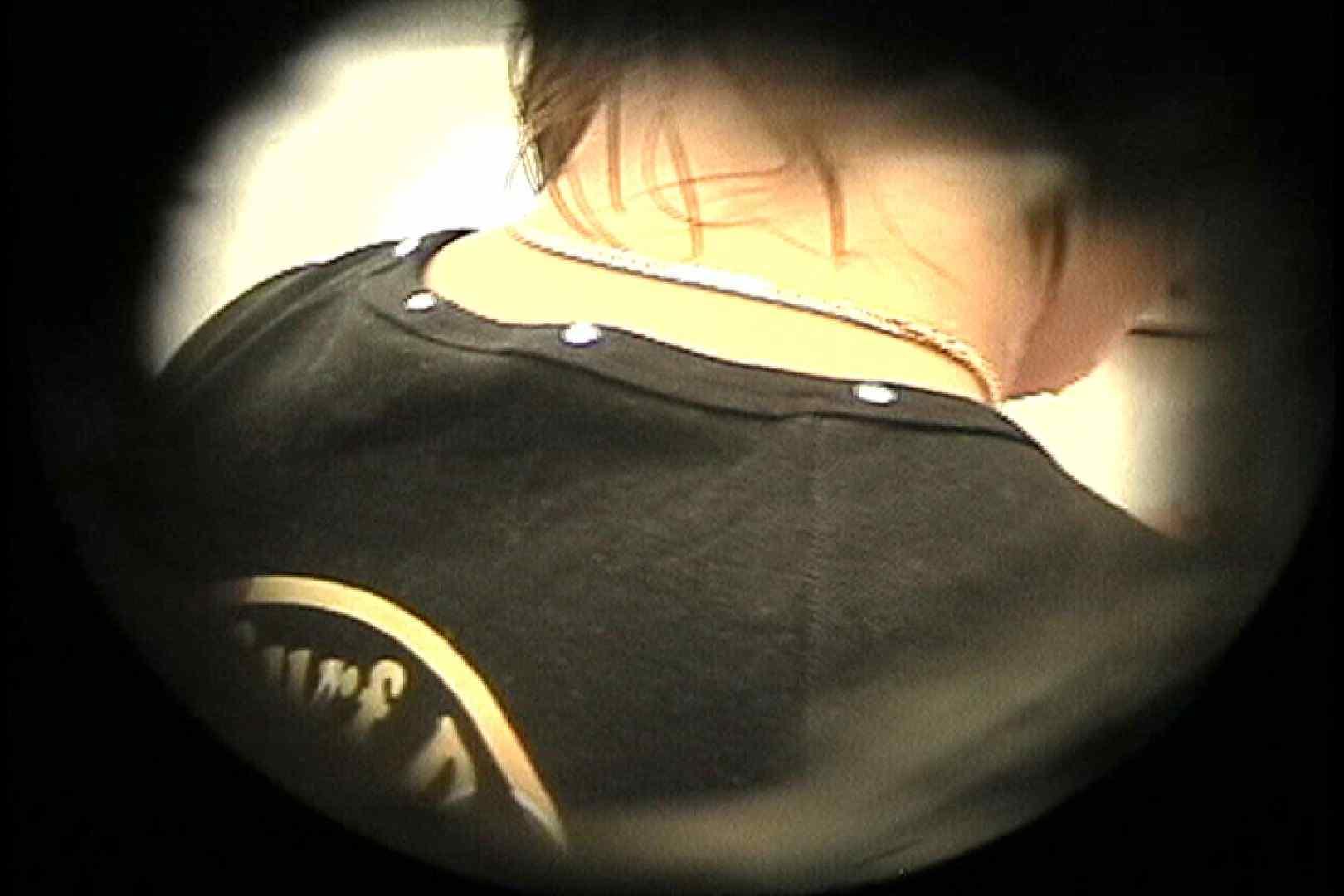 No.23 男よりもサーフィン的なボーイッシュギャル 乙女ちゃん おめこ無修正動画無料 84連発 11