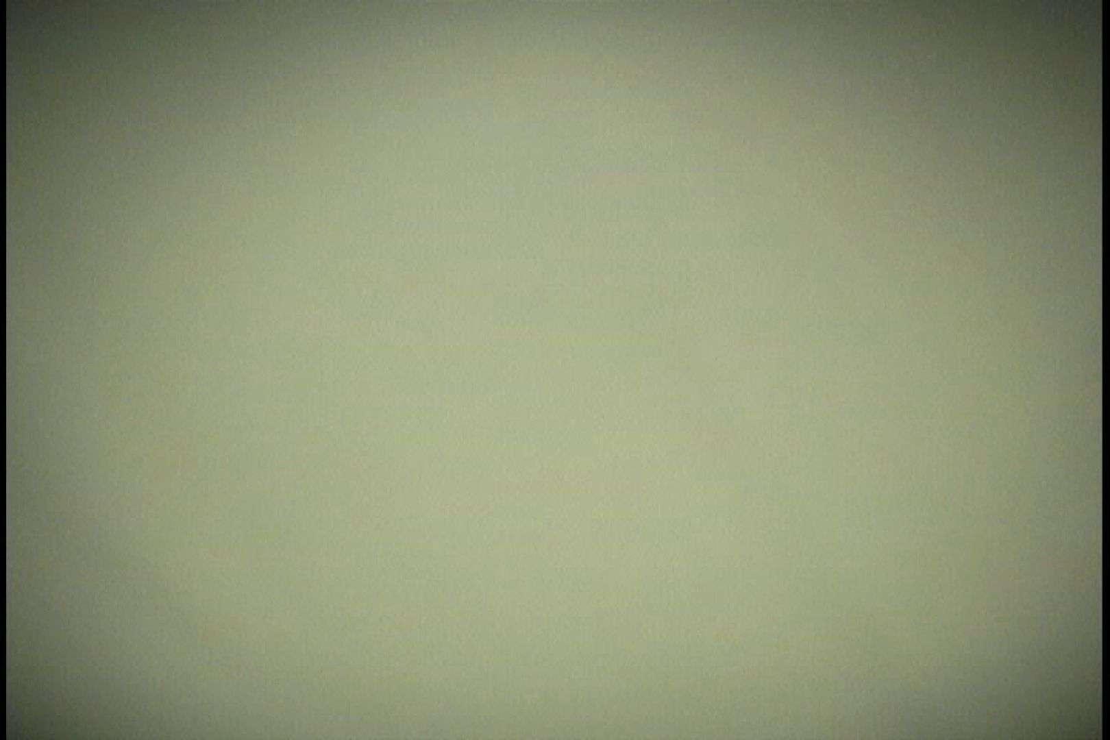 No.29 ウル技炸裂!!すべて見えてます!! オマンコ 盗み撮りAV無料動画キャプチャ 105連発 2