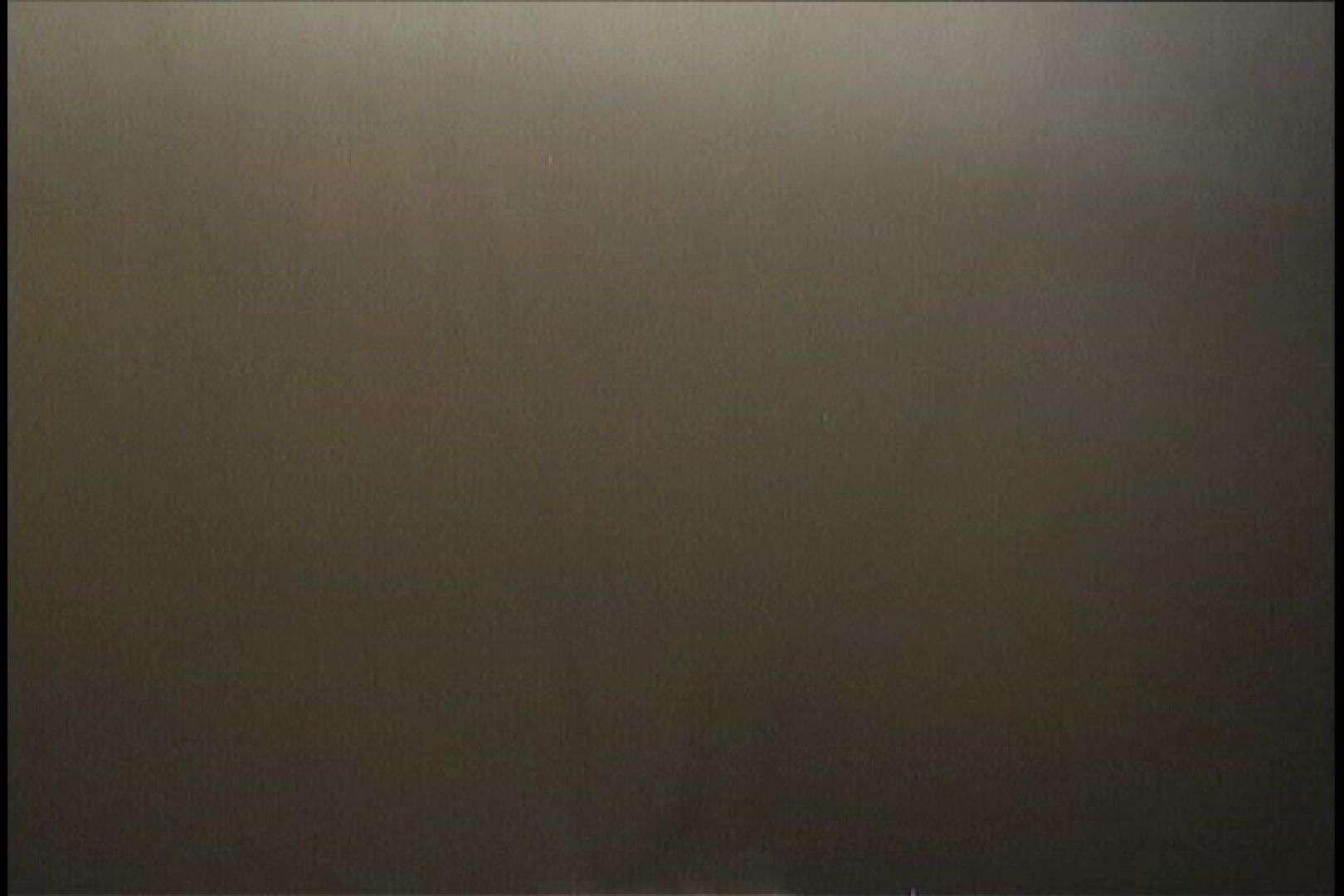 No.29 ウル技炸裂!!すべて見えてます!! オマンコ 盗み撮りAV無料動画キャプチャ 105連発 10