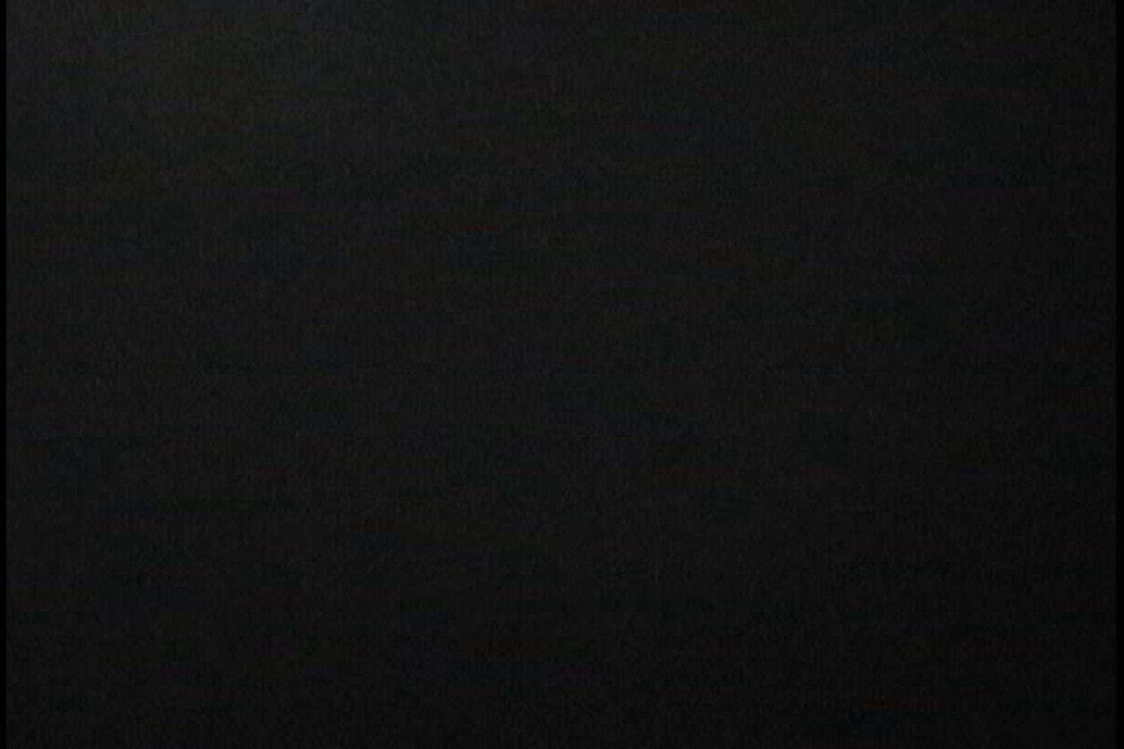 No.29 ウル技炸裂!!すべて見えてます!! 覗き 性交動画流出 105連発 15