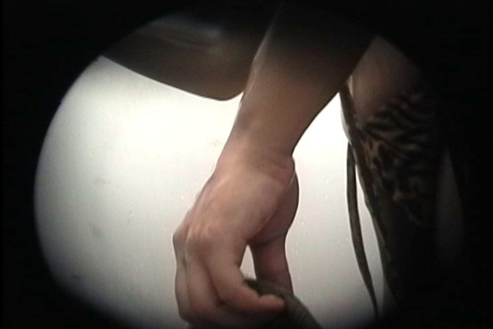 No.93 この距離感はサターンさんのお家芸 乙女ちゃん オマンコ無修正動画無料 84連発 26