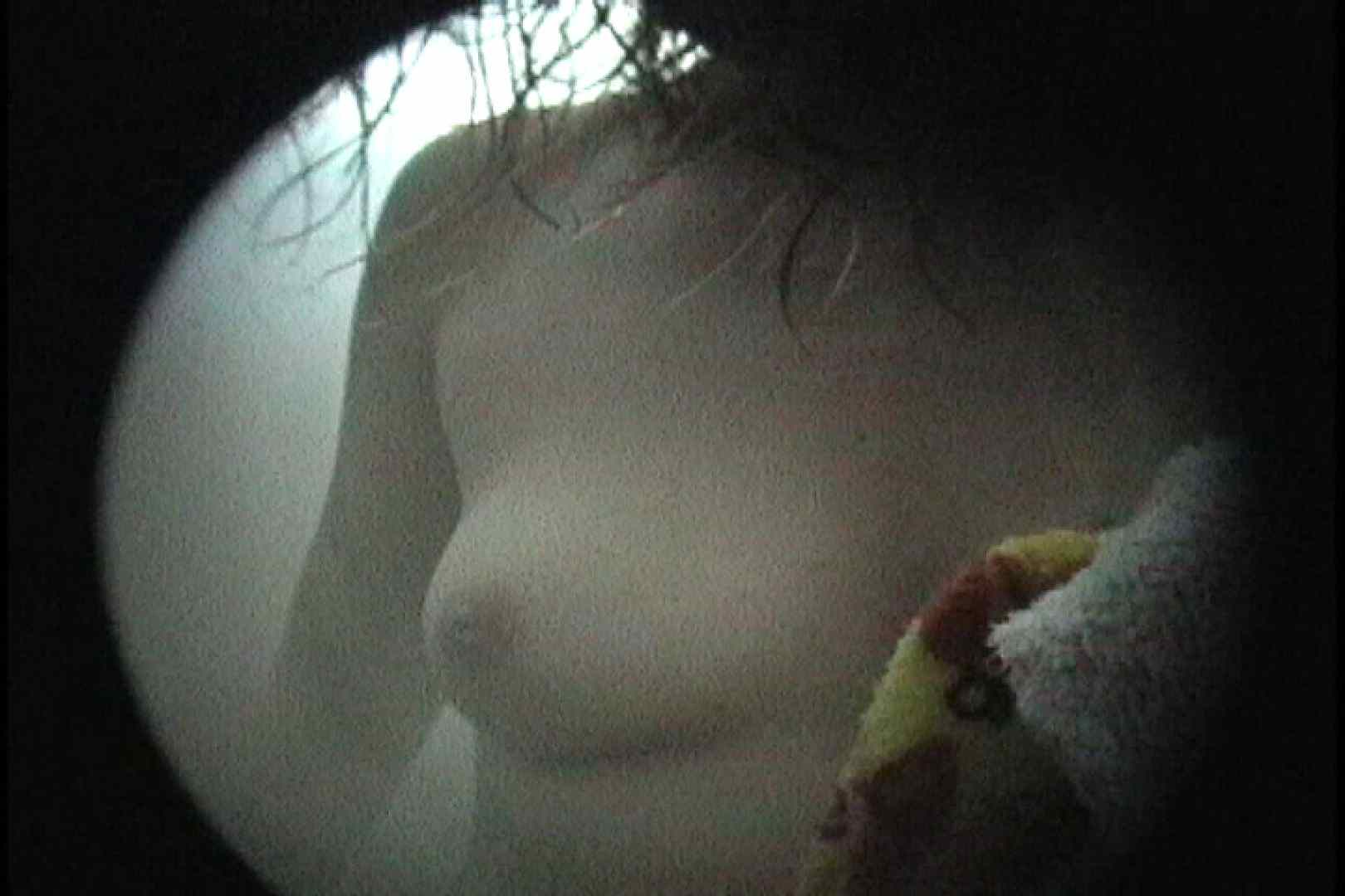 No.110 タンポン発見美人お女市さん カメラに目線が! 乙女ちゃん のぞき動画画像 51連発 3
