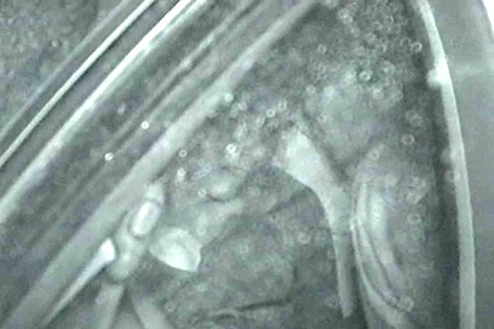 「充血監督」さんの深夜の運動会!! vol.001 女体盗撮 盗み撮りオマンコ動画キャプチャ 72連発 3