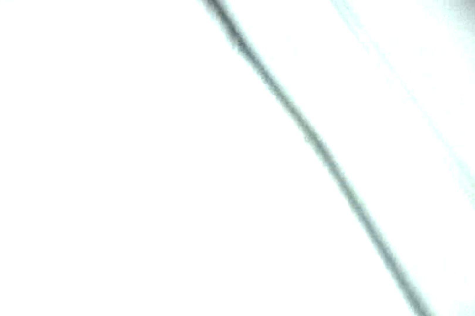 「充血監督」さんの深夜の運動会!! vol.001 OL女体 エロ無料画像 72連発 12
