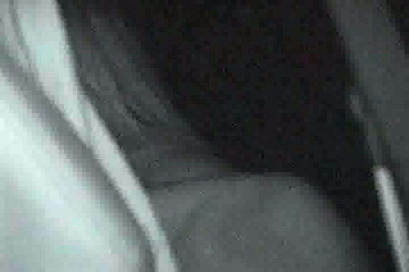 「充血監督」さんの深夜の運動会!! vol.001 女体盗撮 盗み撮りオマンコ動画キャプチャ 72連発 13