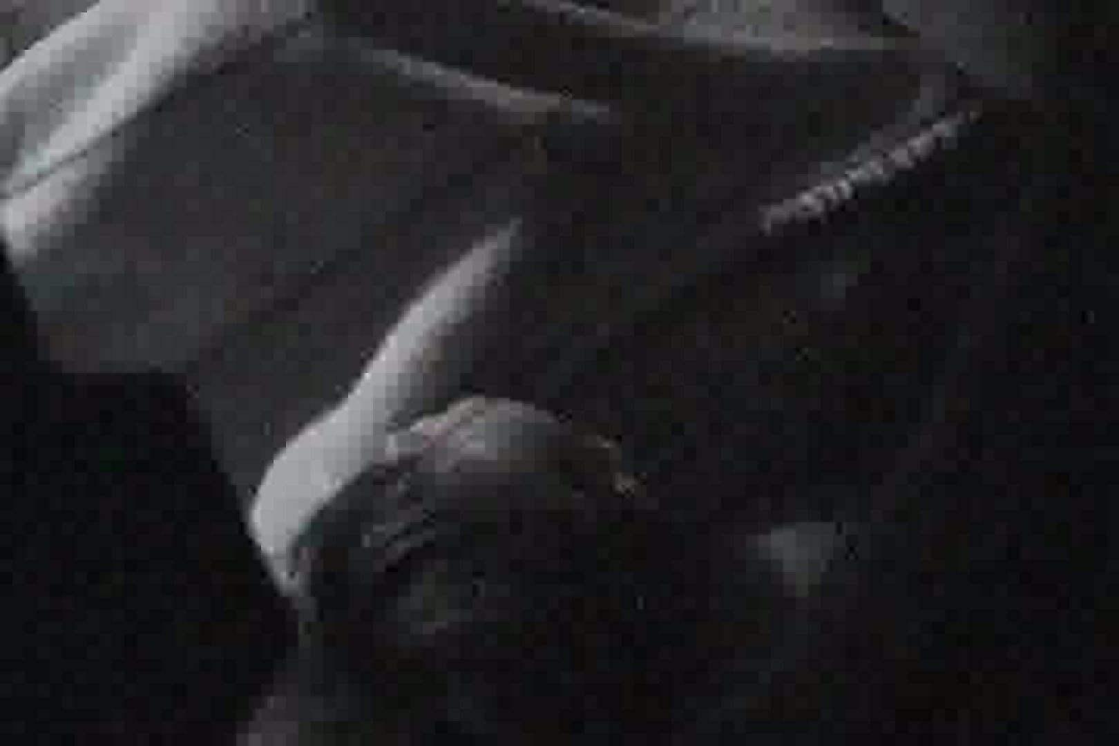「充血監督」さんの深夜の運動会!! vol.001 セックス流出映像 ぱこり動画紹介 72連発 19