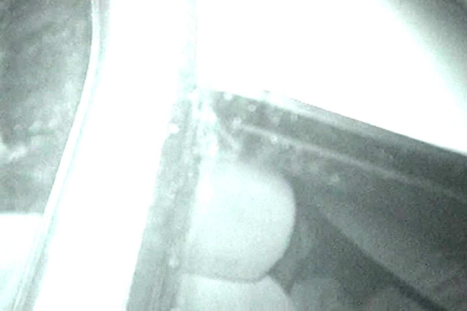 「充血監督」さんの深夜の運動会!! vol.001 赤外線 | カーセックス  72連発 41