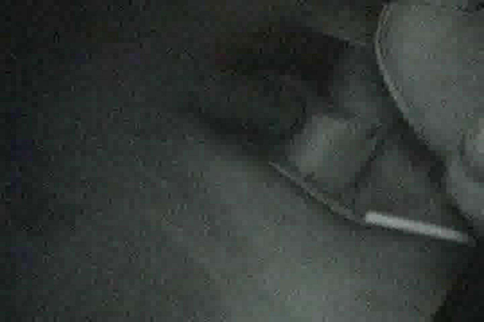 「充血監督」さんの深夜の運動会!! vol.001 女体盗撮 盗み撮りオマンコ動画キャプチャ 72連発 43