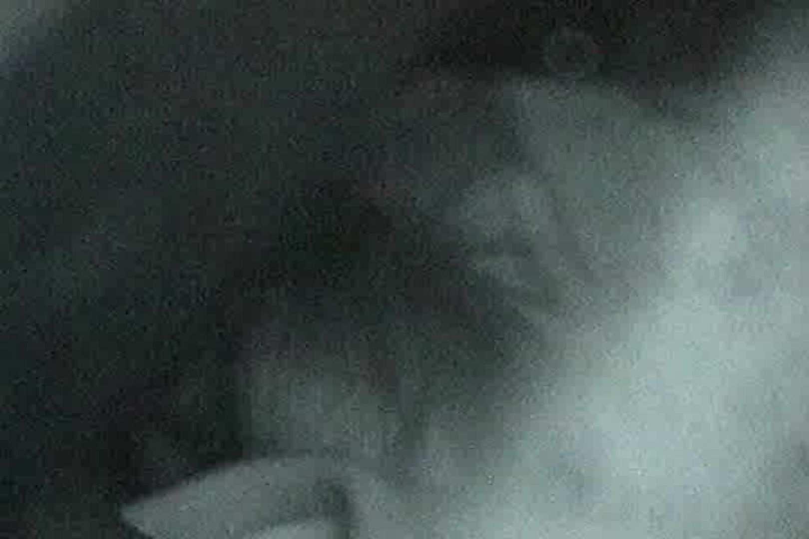 「充血監督」さんの深夜の運動会!! vol.001 セックス流出映像 ぱこり動画紹介 72連発 59