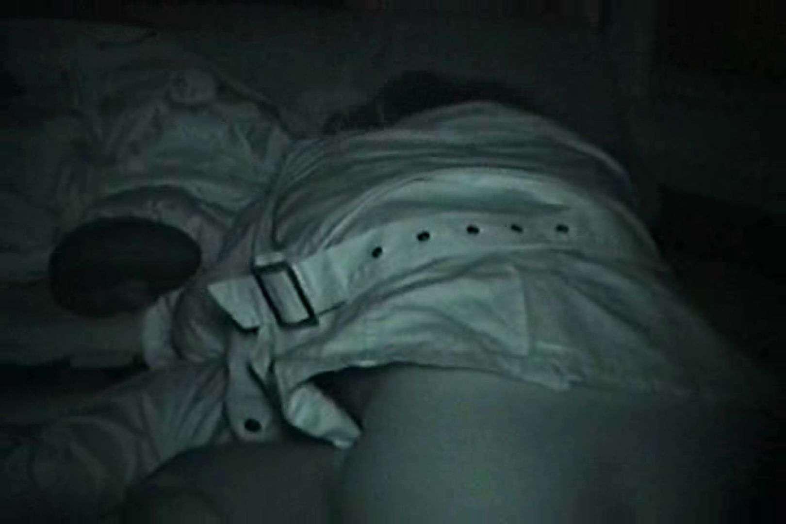 「充血監督」さんの深夜の運動会!! vol.001 女体盗撮 盗み撮りオマンコ動画キャプチャ 72連発 63