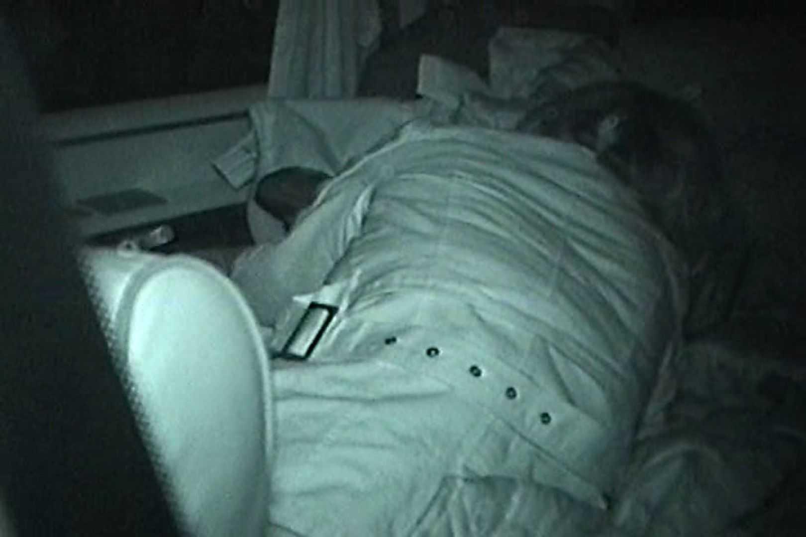 「充血監督」さんの深夜の運動会!! vol.001 OL女体 エロ無料画像 72連発 67