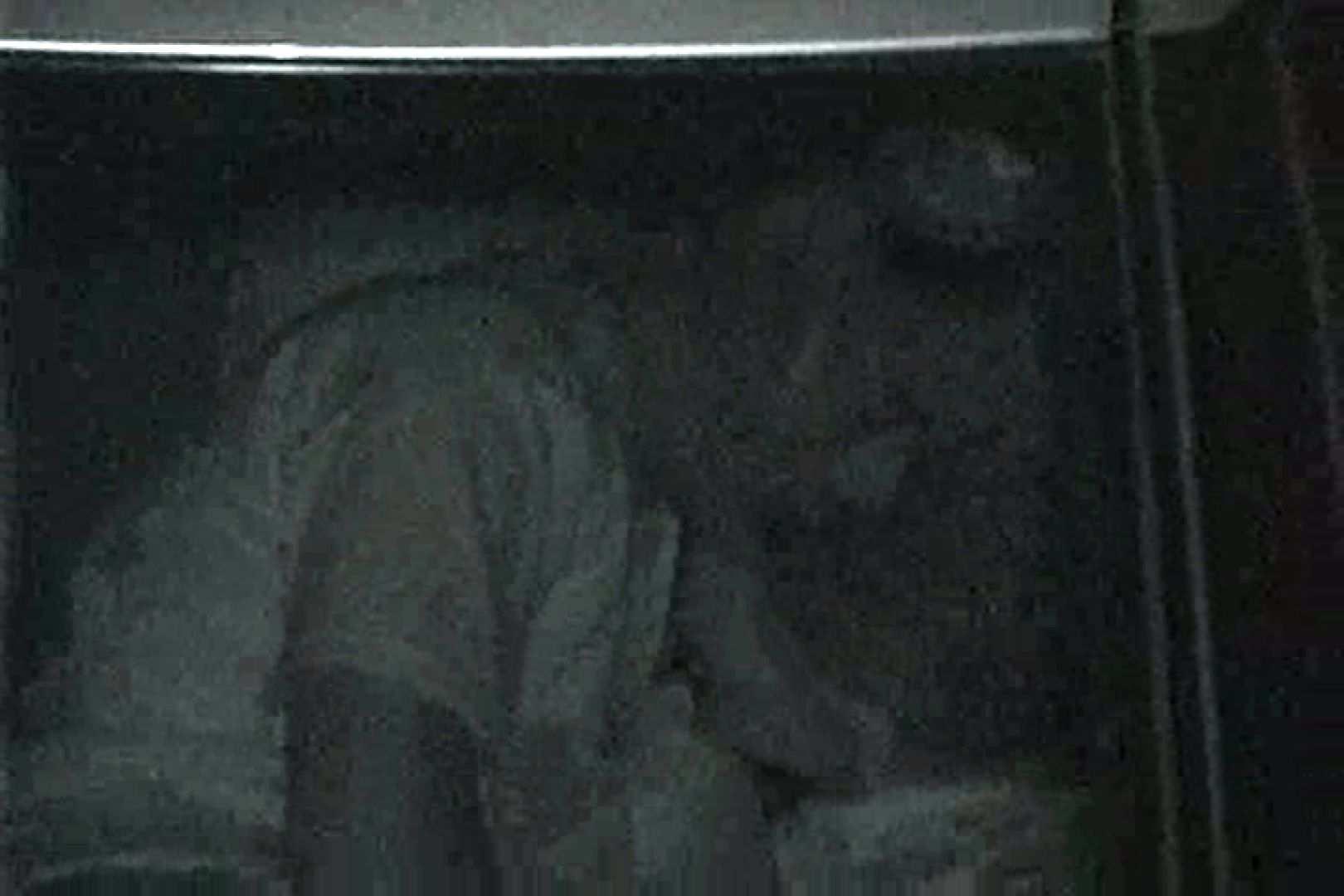 「充血監督」さんの深夜の運動会!! vol.025 喘ぎ 盗撮おめこ無修正動画無料 70連発 19