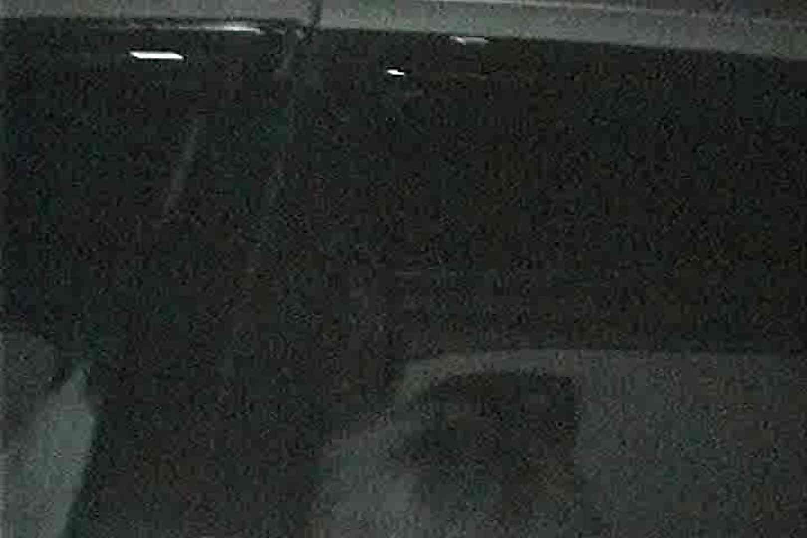 「充血監督」さんの深夜の運動会!! vol.025 カップル オメコ動画キャプチャ 70連発 38