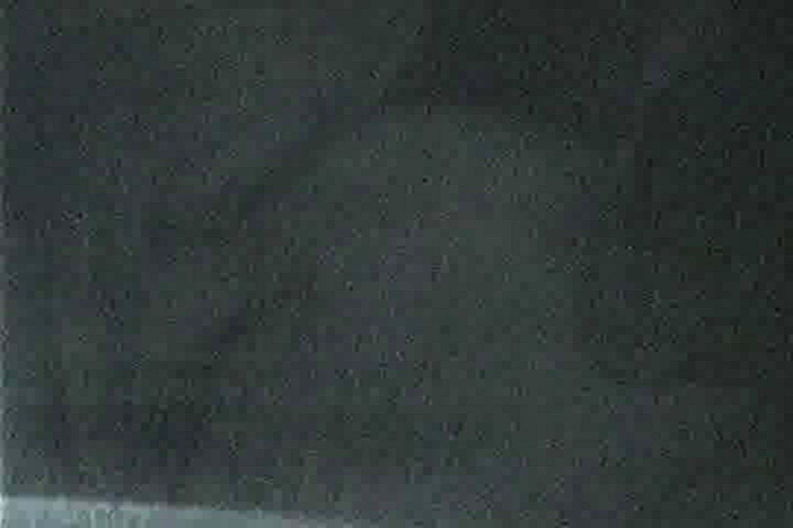 「充血監督」さんの深夜の運動会!! vol.025 素人 覗き性交動画流出 70連発 47