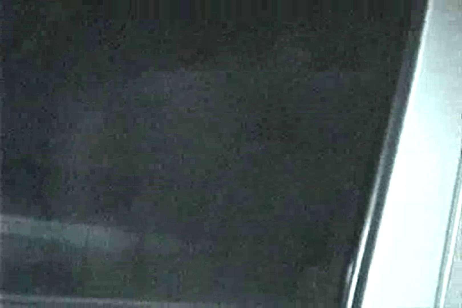 「充血監督」さんの深夜の運動会!! vol.025 カップル オメコ動画キャプチャ 70連発 48
