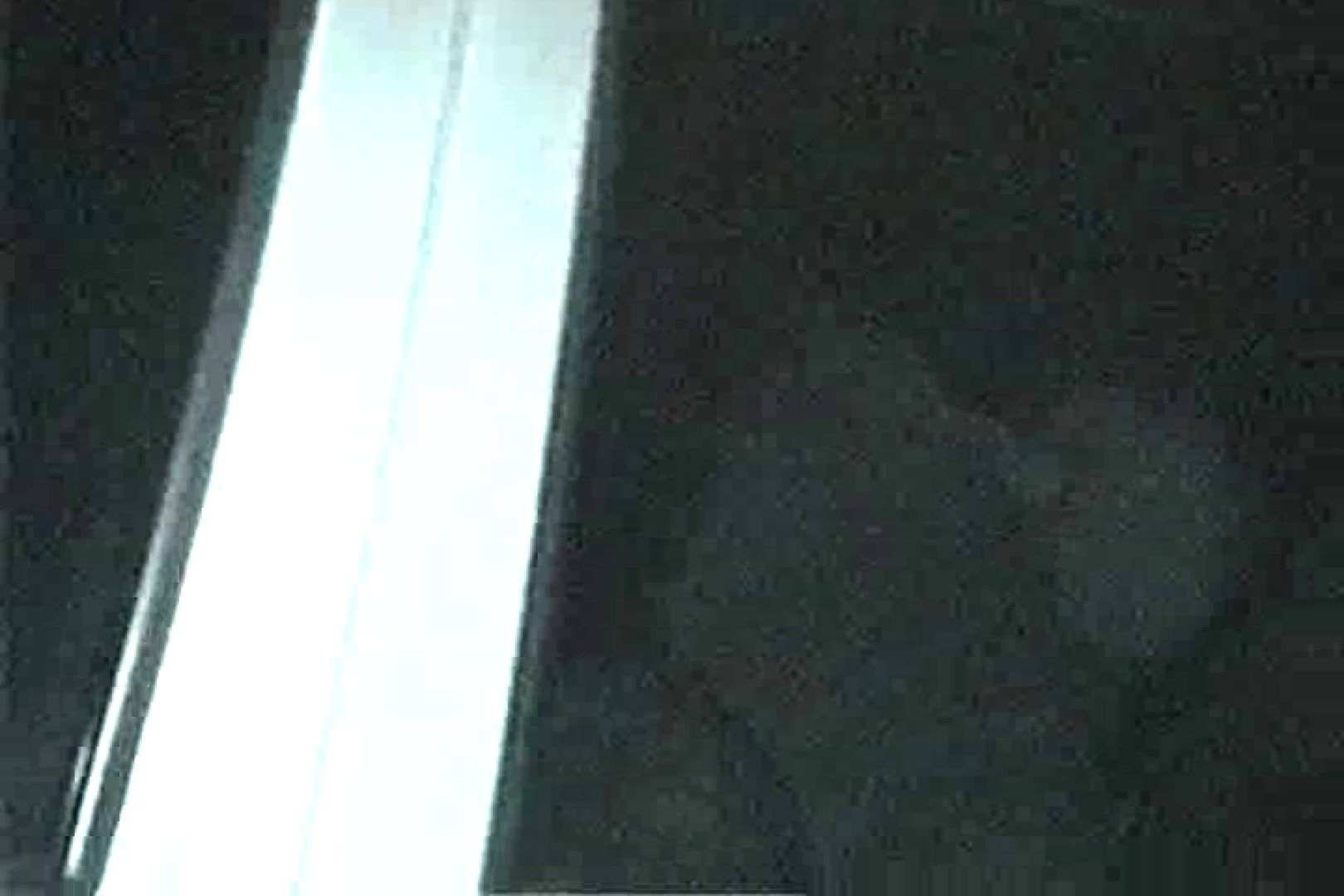 「充血監督」さんの深夜の運動会!! vol.025 喘ぎ 盗撮おめこ無修正動画無料 70連発 49