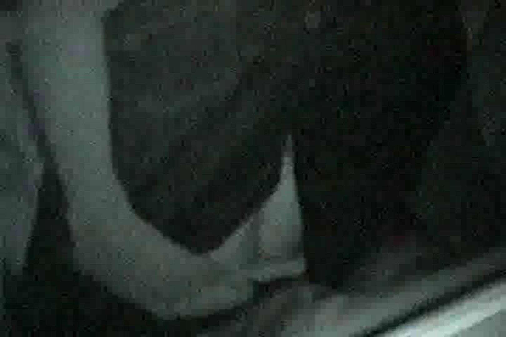 「充血監督」さんの深夜の運動会!! vol.031 カップル  86連発 38
