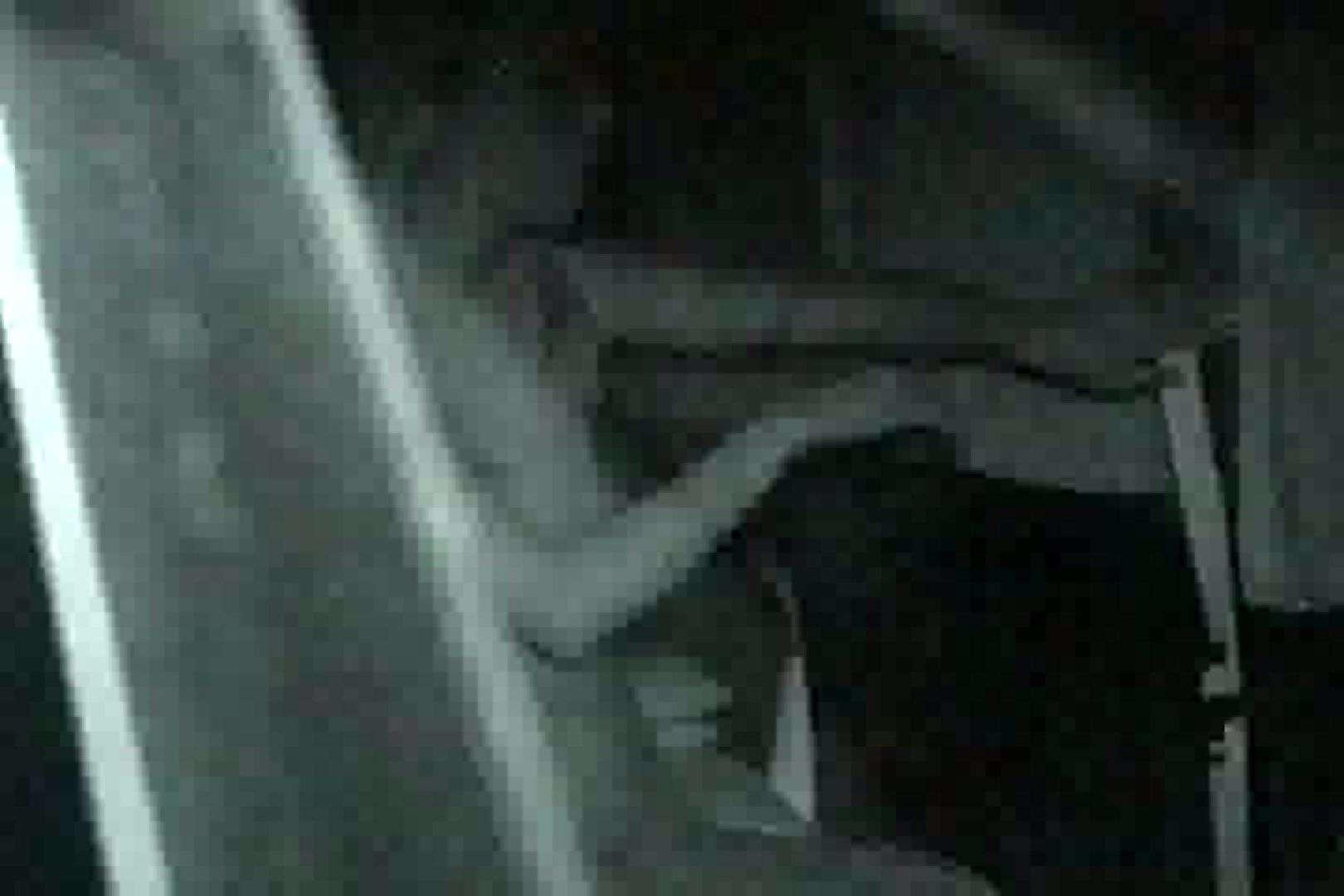 「充血監督」さんの深夜の運動会!! vol.031 カップル | OL女体  86連発 77