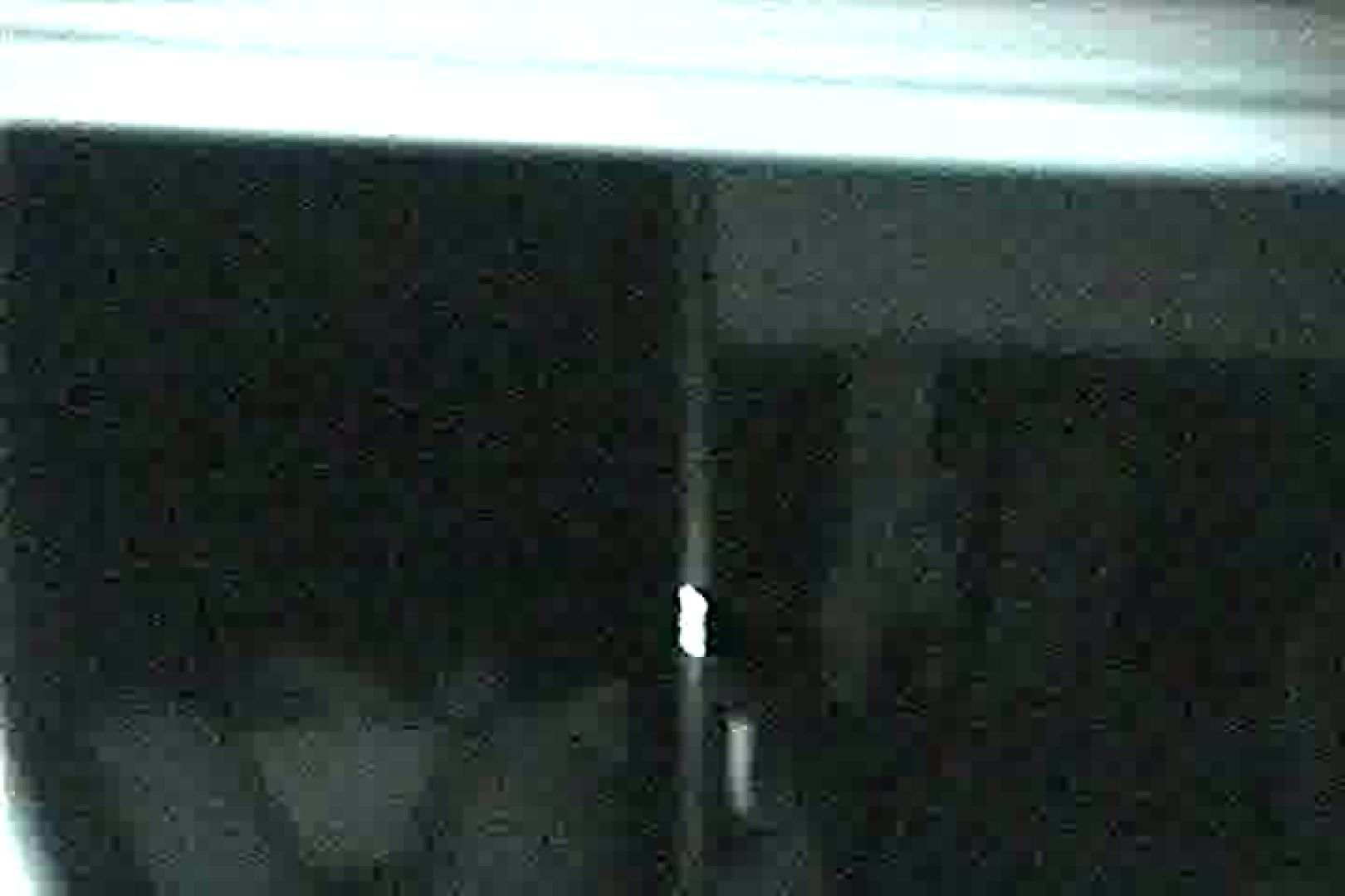 「充血監督」さんの深夜の運動会!! vol.034 OL女体 SEX無修正画像 85連発 35