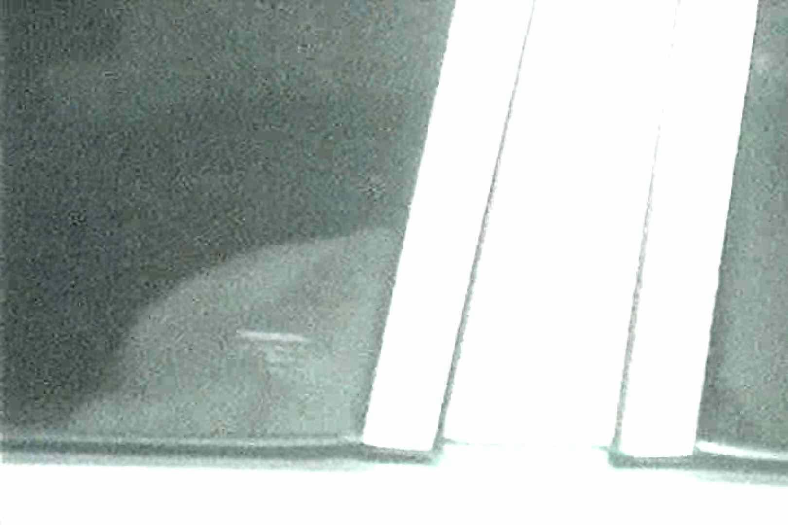 「充血監督」さんの深夜の運動会!! vol.034 萌えギャル  85連発 39