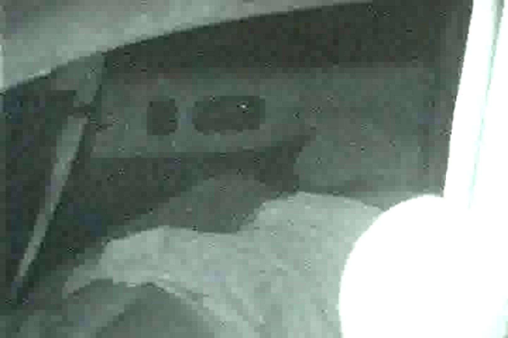 「充血監督」さんの深夜の運動会!! vol.034 OL女体 SEX無修正画像 85連発 53