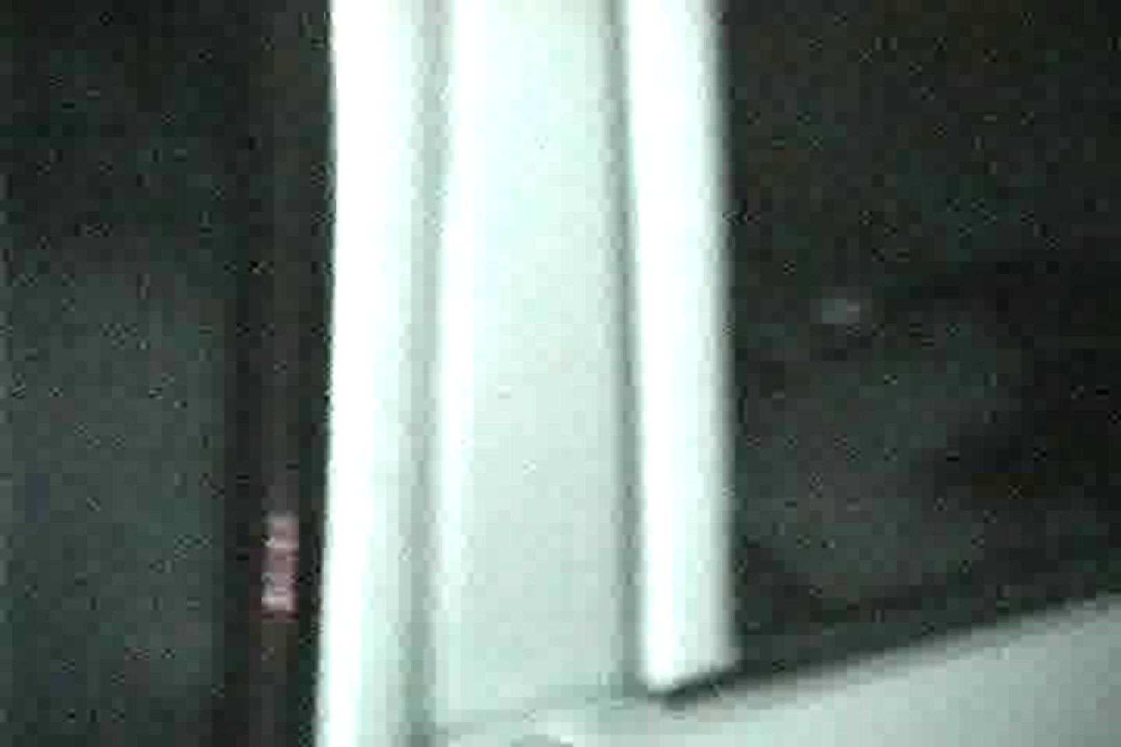 「充血監督」さんの深夜の運動会!! vol.034 萌えギャル  85連発 66