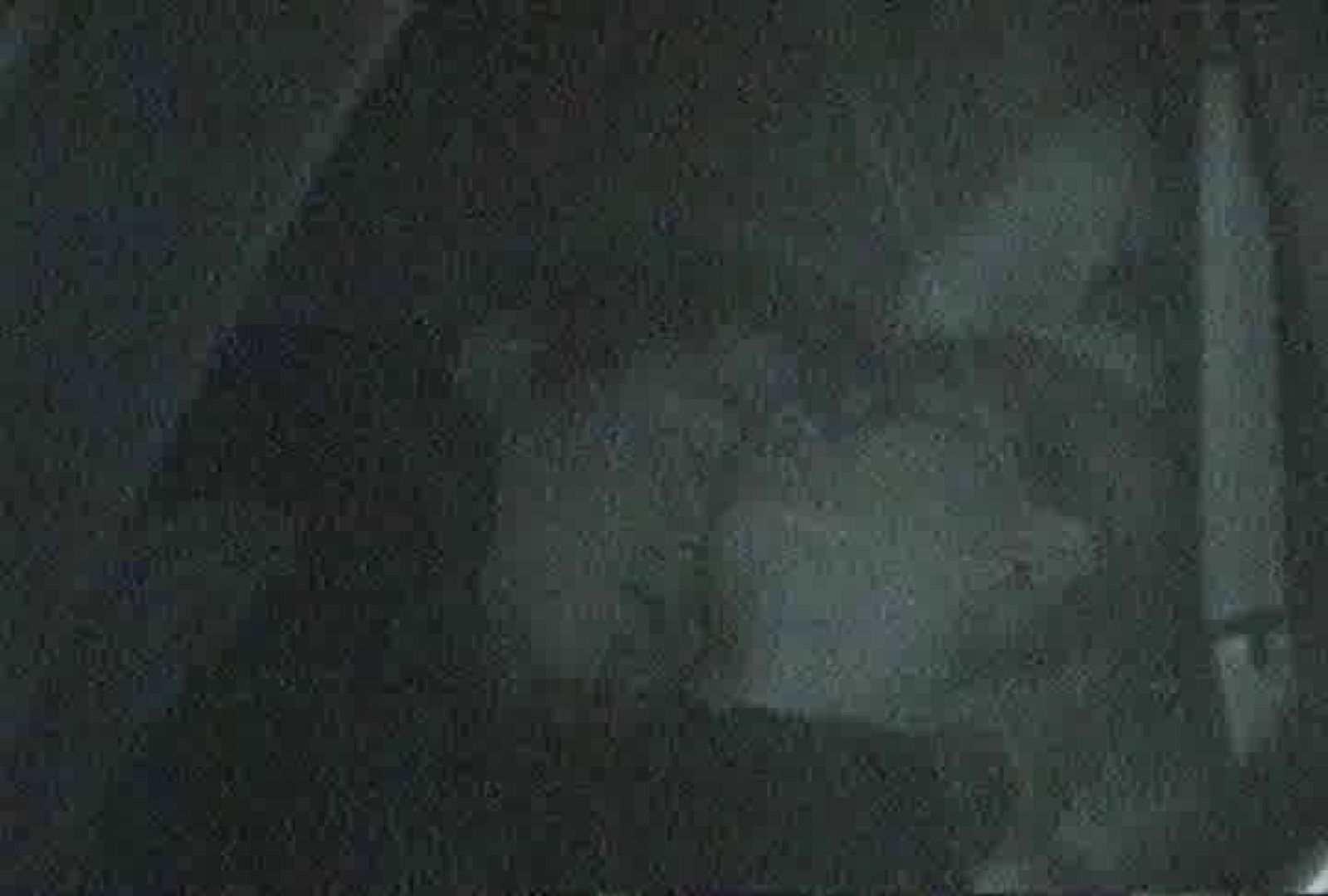 「充血監督」さんの深夜の運動会!! vol.060 セックス流出映像 オマンコ無修正動画無料 81連発 3