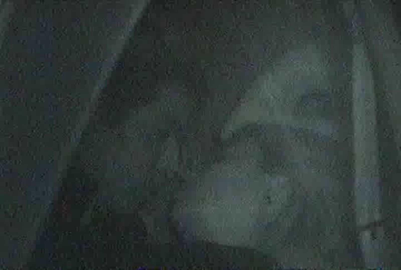 「充血監督」さんの深夜の運動会!! vol.060 手マン 盗撮オメコ無修正動画無料 81連発 4