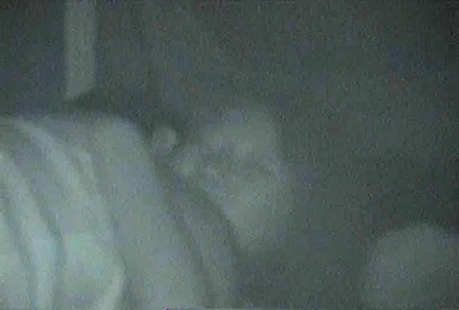 「充血監督」さんの深夜の運動会!! vol.060 性器 ヌード画像 81連発 6