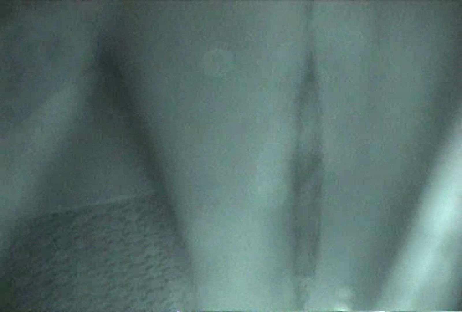 「充血監督」さんの深夜の運動会!! vol.060 セックス流出映像 オマンコ無修正動画無料 81連発 24