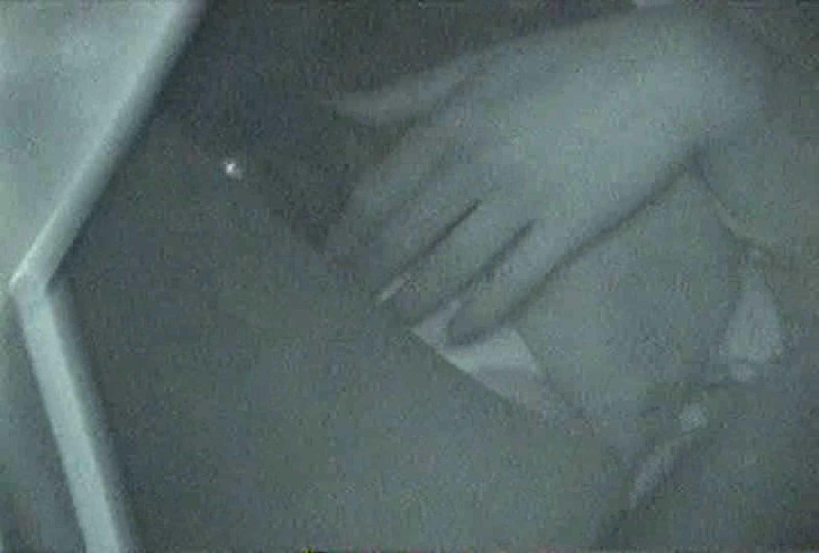 「充血監督」さんの深夜の運動会!! vol.060 パイパン 覗きおまんこ画像 81連発 26