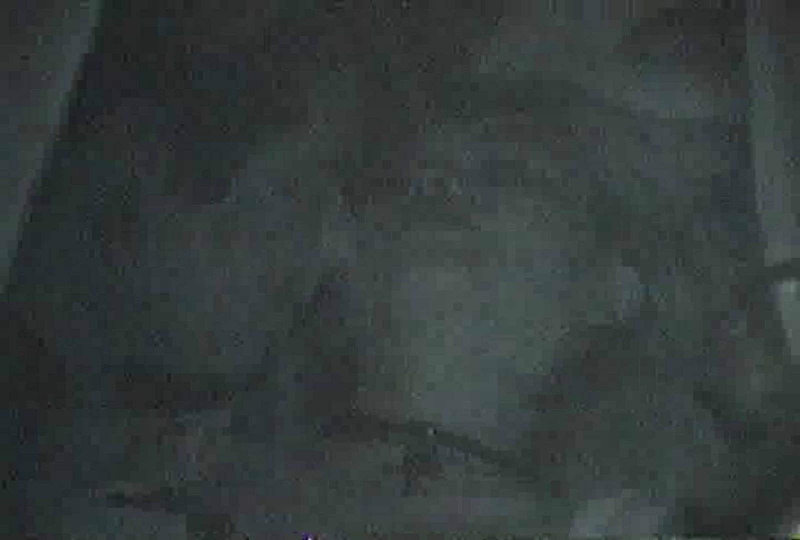 「充血監督」さんの深夜の運動会!! vol.060 カップル ワレメ無修正動画無料 81連発 30