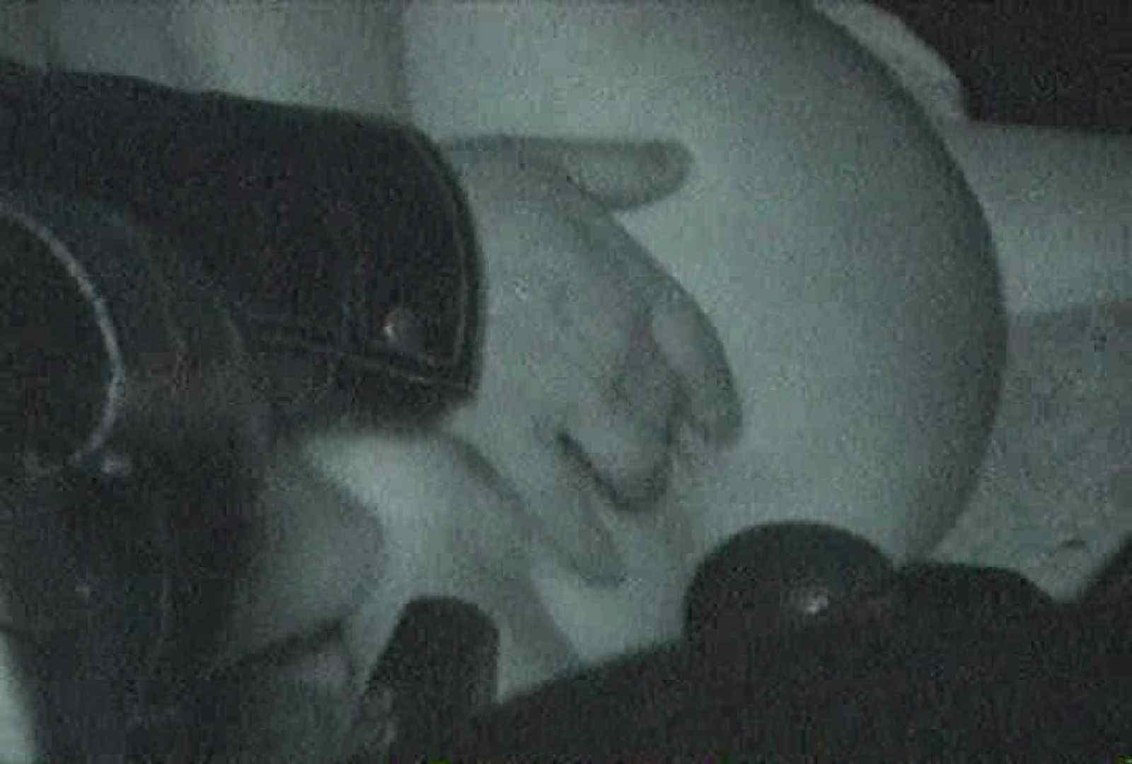 「充血監督」さんの深夜の運動会!! vol.060 手マン 盗撮オメコ無修正動画無料 81連発 60