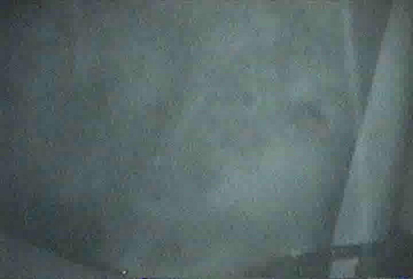「充血監督」さんの深夜の運動会!! vol.060 カップル ワレメ無修正動画無料 81連発 65