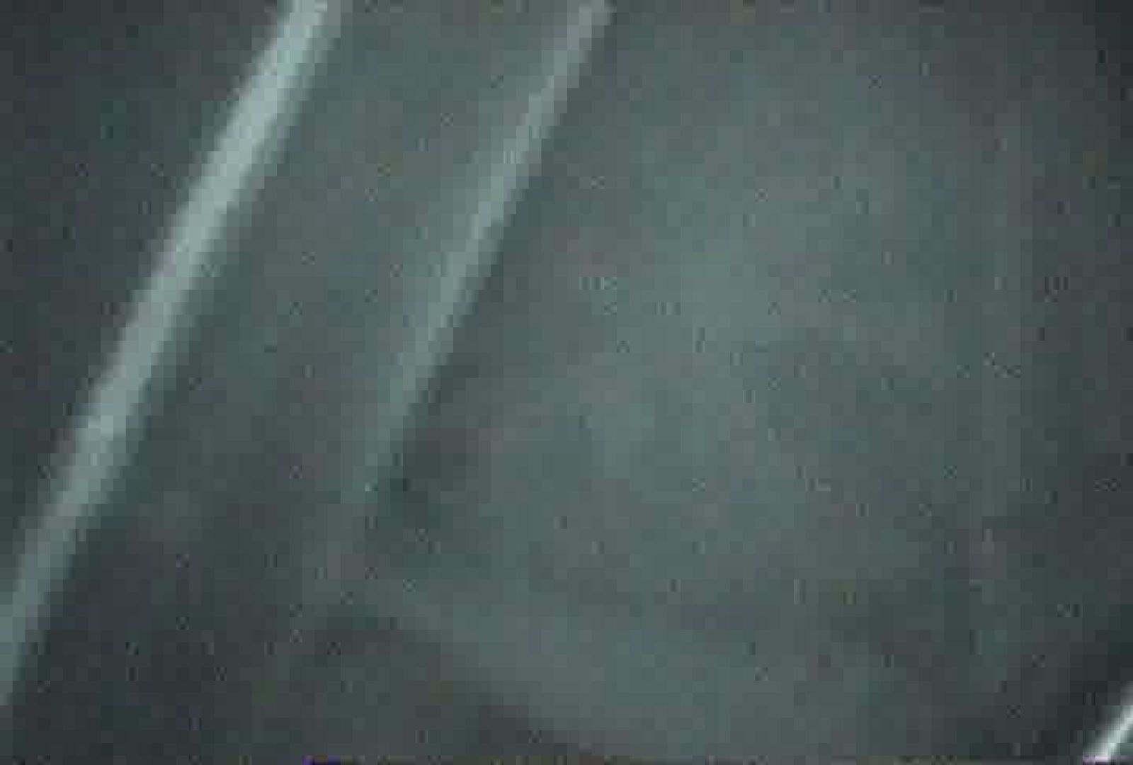 「充血監督」さんの深夜の運動会!! vol.060 セックス流出映像 オマンコ無修正動画無料 81連発 66