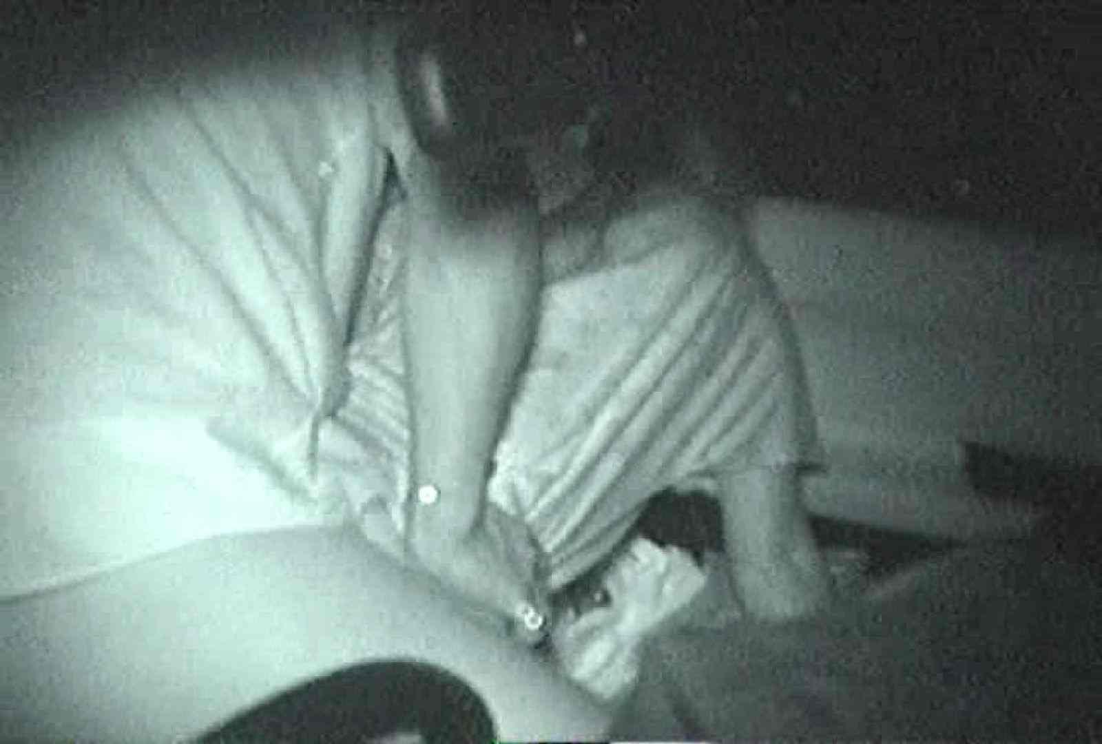 「充血監督」さんの深夜の運動会!! vol.061 萌えギャル えろ無修正画像 54連発 8