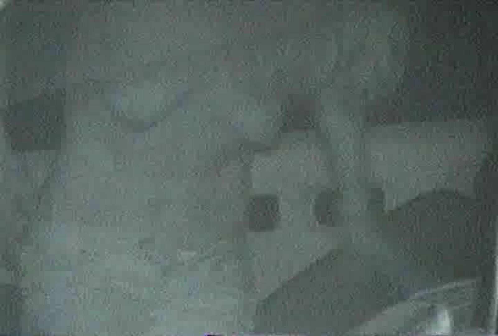 「充血監督」さんの深夜の運動会!! vol.061 萌えギャル えろ無修正画像 54連発 17