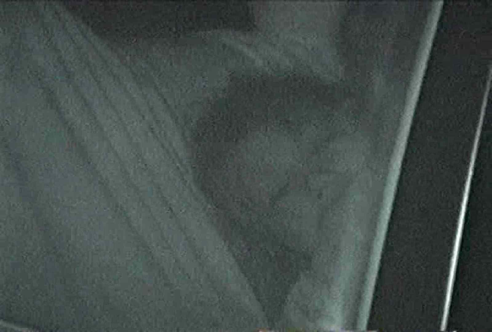 「充血監督」さんの深夜の運動会!! vol.083 下半身 盗撮AV動画キャプチャ 74連発 2