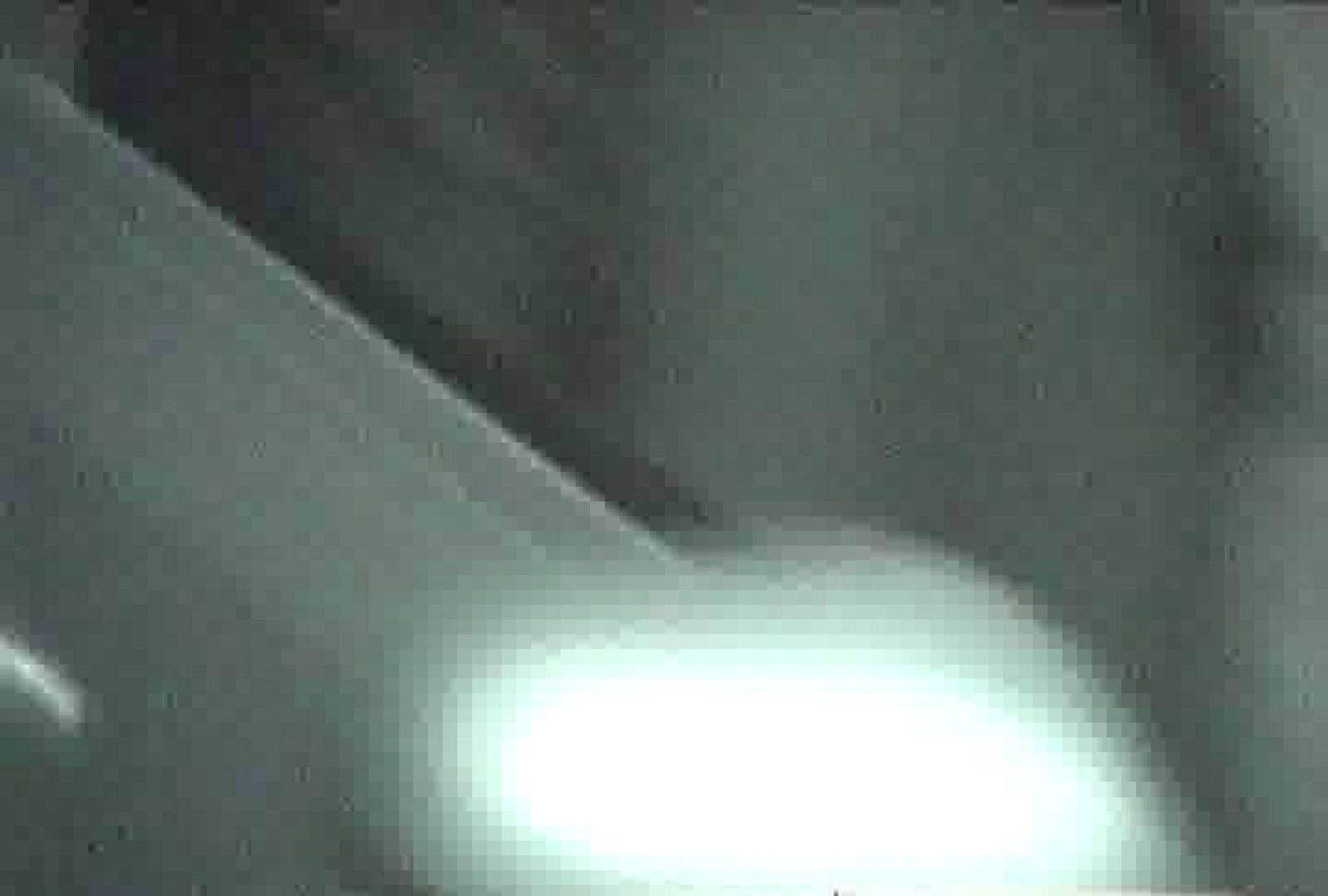「充血監督」さんの深夜の運動会!! vol.083 下半身 盗撮AV動画キャプチャ 74連発 5