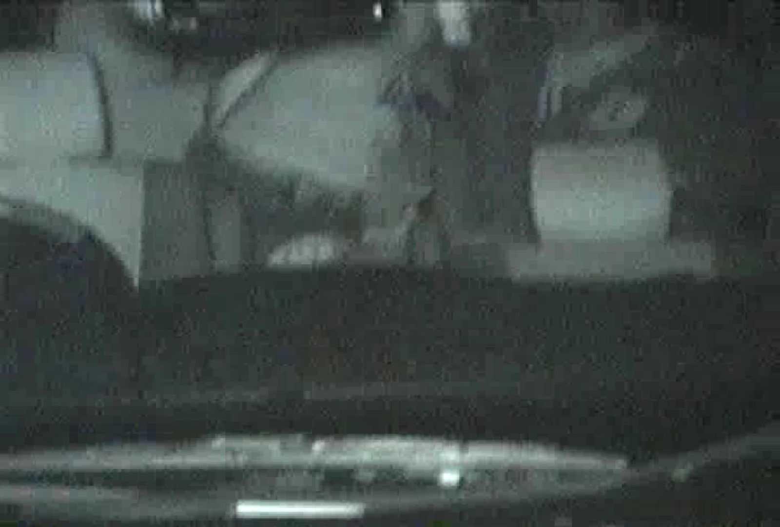 「充血監督」さんの深夜の運動会!! vol.083 下半身 盗撮AV動画キャプチャ 74連発 17