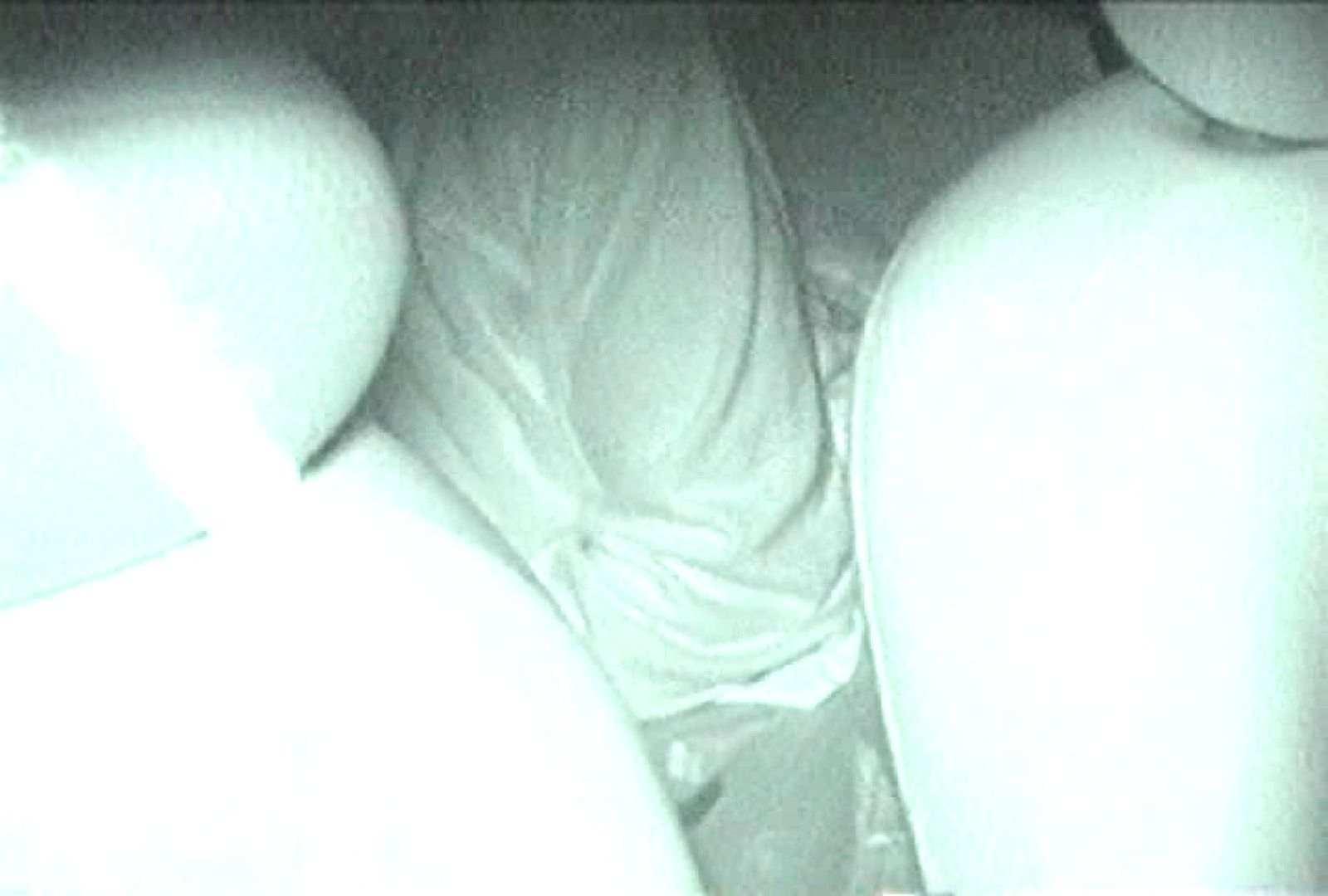 「充血監督」さんの深夜の運動会!! vol.083 手マン   OL女体  74連発 40