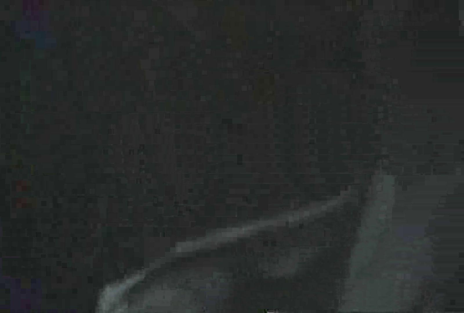 「充血監督」さんの深夜の運動会!! vol.088 細身 | アナル  106連発 11