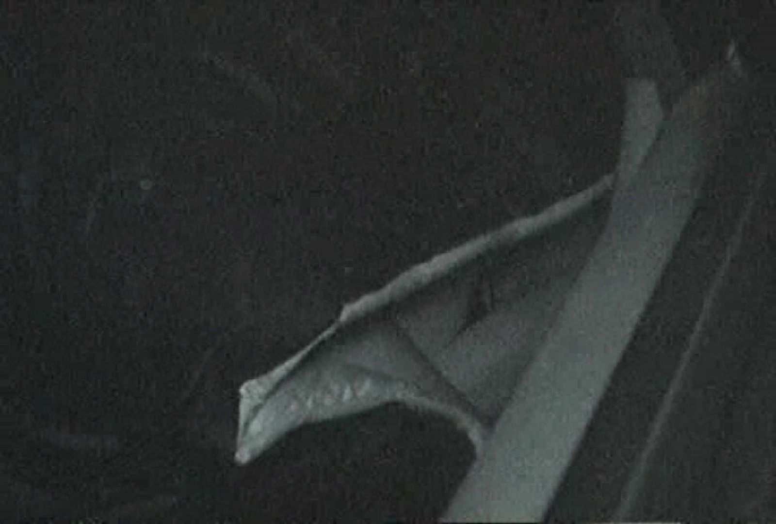 「充血監督」さんの深夜の運動会!! vol.088 OL女体 オマンコ無修正動画無料 106連発 12