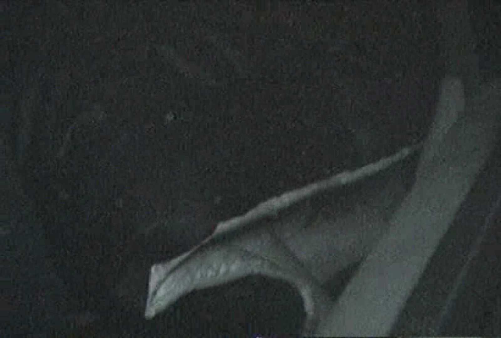 「充血監督」さんの深夜の運動会!! vol.088 お姉さん おめこ無修正動画無料 106連発 13