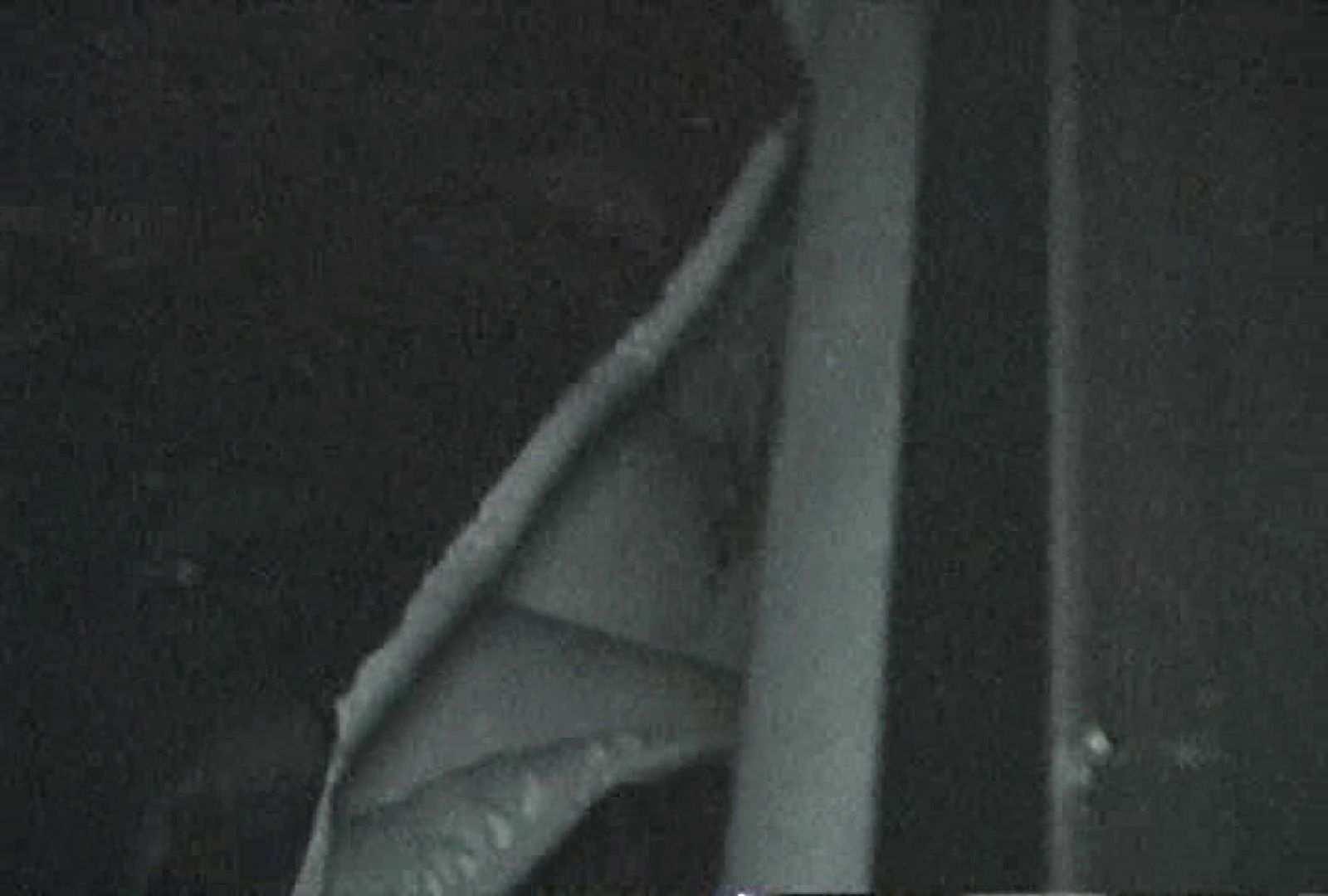 「充血監督」さんの深夜の運動会!! vol.088 熟女 盗み撮りAV無料動画キャプチャ 106連発 14