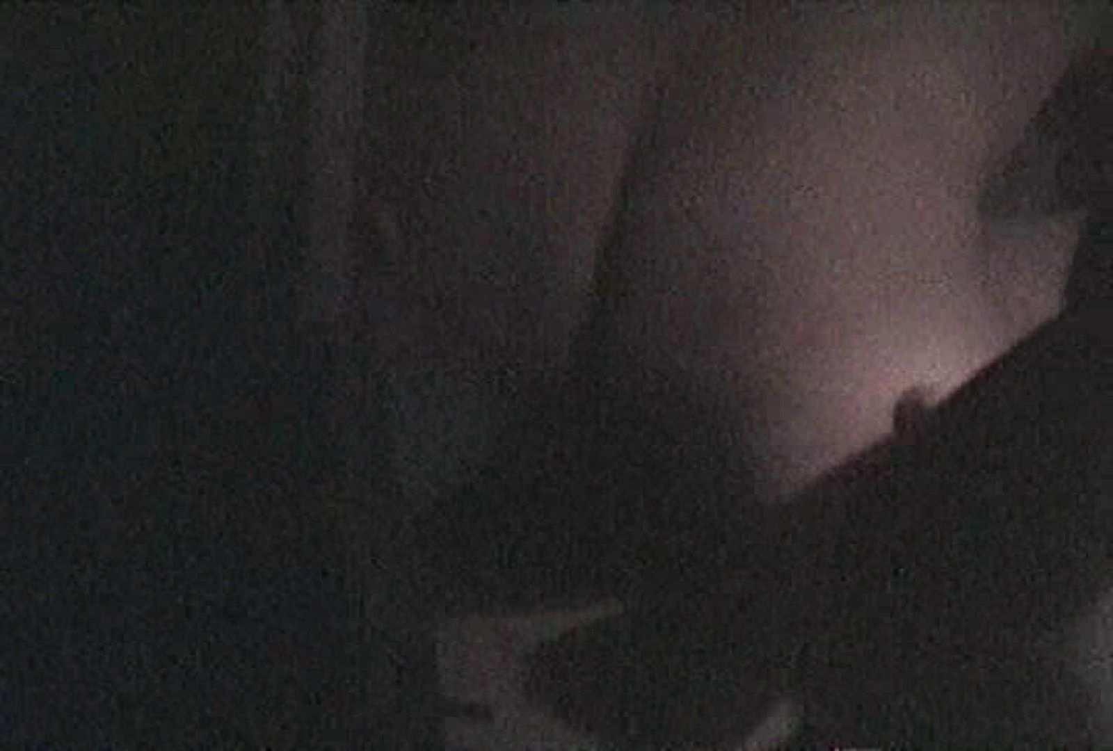 「充血監督」さんの深夜の運動会!! vol.088 熟女 盗み撮りAV無料動画キャプチャ 106連発 29