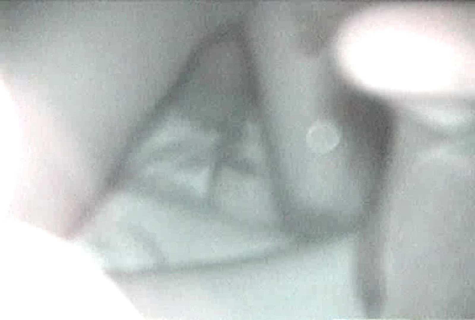 「充血監督」さんの深夜の運動会!! vol.088 熟女 盗み撮りAV無料動画キャプチャ 106連発 34