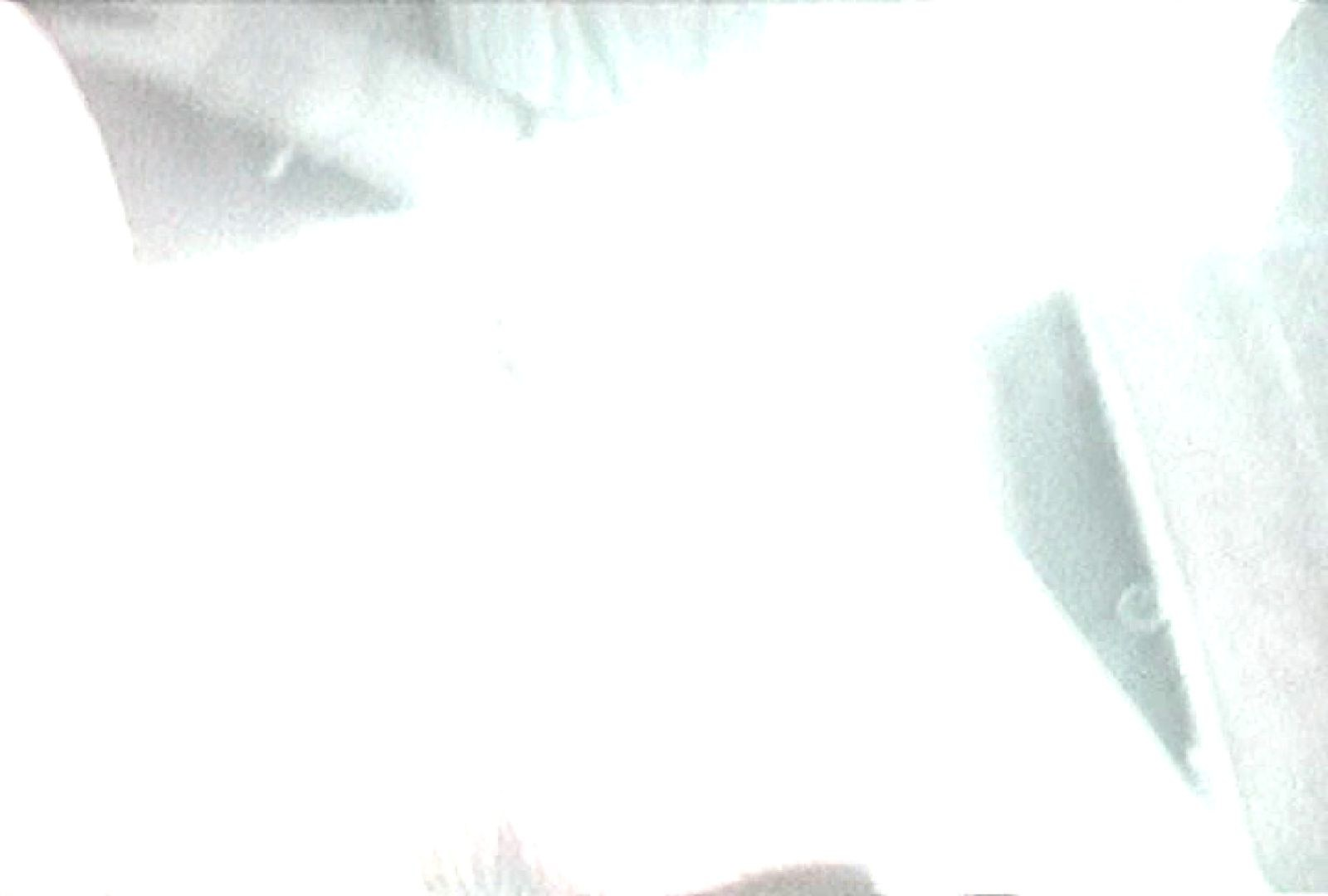 「充血監督」さんの深夜の運動会!! vol.088 お姉さん おめこ無修正動画無料 106連発 43
